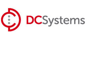 DC-systems