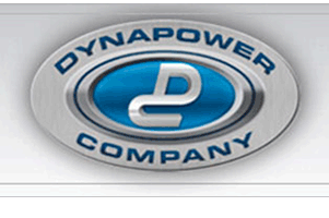 dyna-power