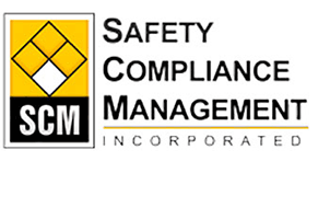 safety-comp